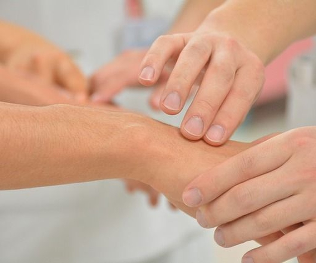 Mejorar la artrosis con medicina biológica