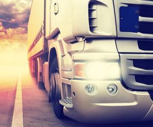 Transporte de todo tipo de mercancías en Badajoz