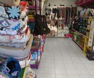 La botiga
