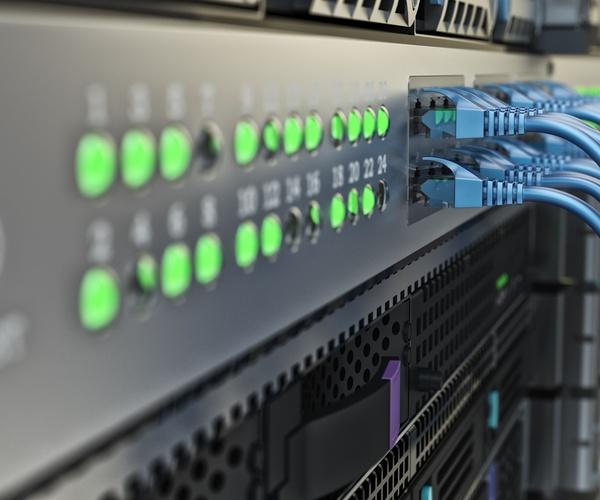 Internet para particulares y empresas en Pontevedra