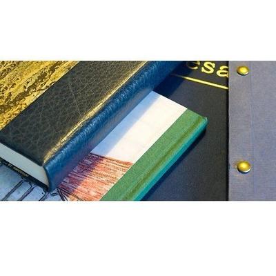 Todos los productos y servicios de Encuadernación: Encuadernación Ortval