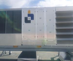 Todos los productos y servicios de Aire acondicionado: Climafret