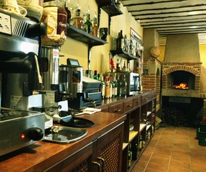 Todos los productos y servicios de Restaurante: El Corralón de Perahuy