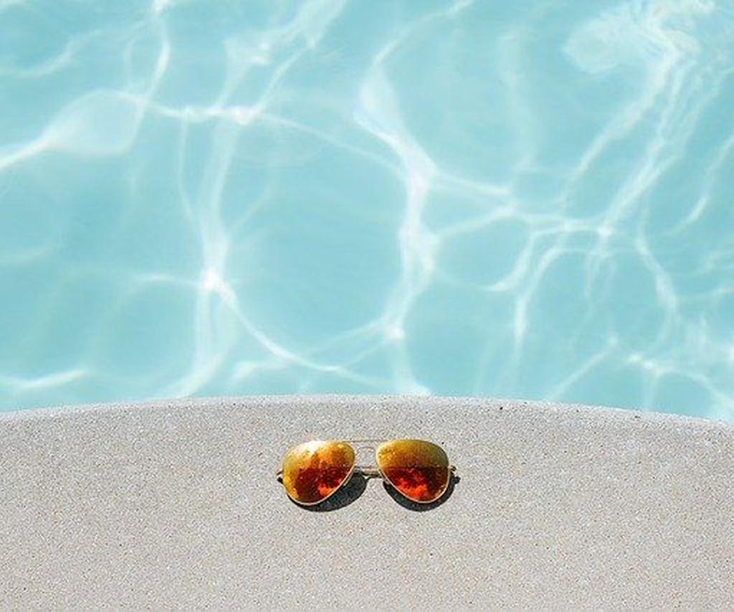 Cómo elegir correctamente el diseño de tu piscina