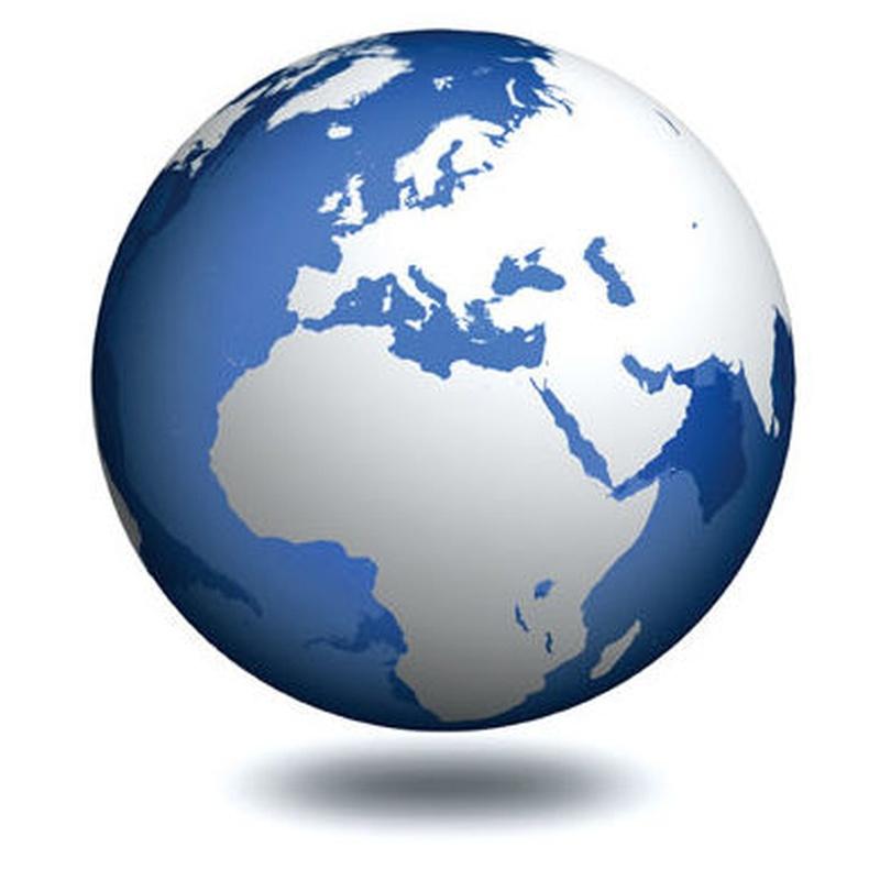 Viajes de estudios en todo el mundo: Catálogo de Centre d'Estudis Etnies