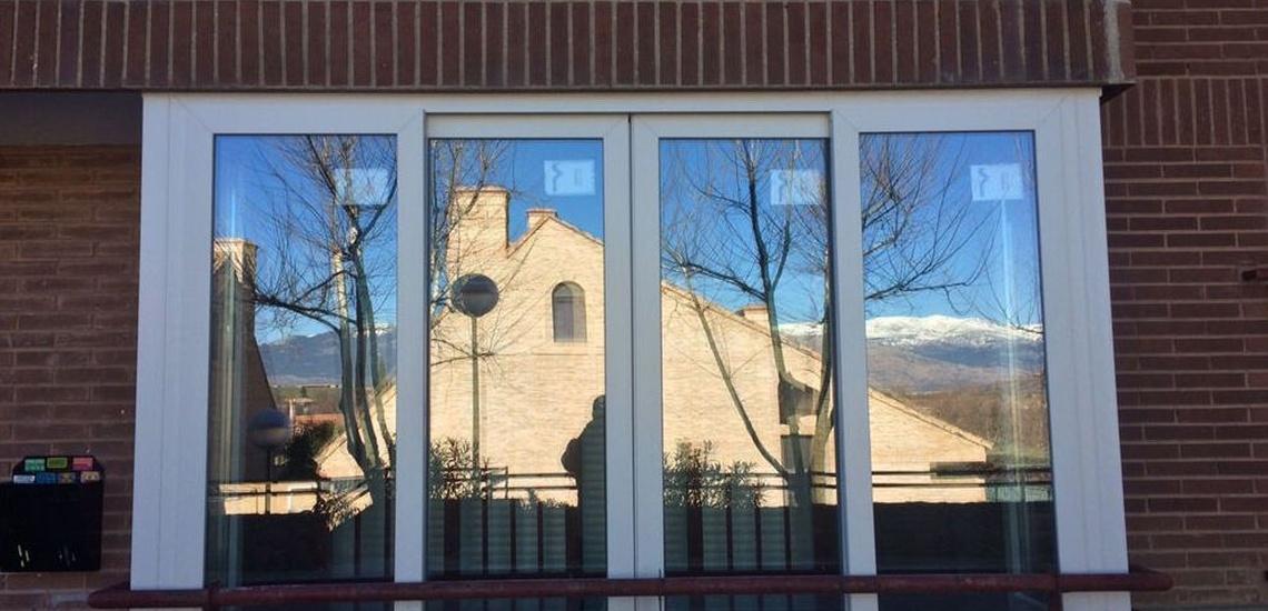 Ventanas Climathermik, las mejores ventanas del mercado