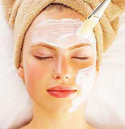 Tratamientos faciales: Ana Laguardia Fisioterapia y Estética