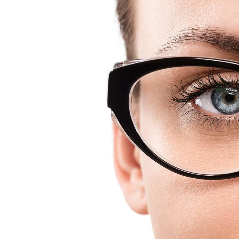Lentes oftálmicas: Servicios de Centro Optico Parra