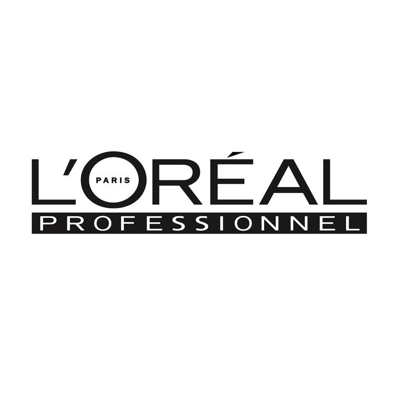 Productos L'Oreal: Servicios de Distribuciones Porcel