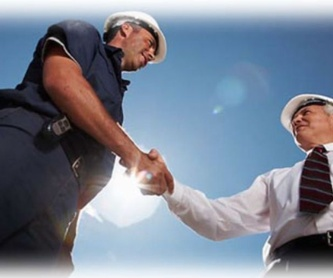SERVICIOS JURÍDICOS Y MERCANTILES: Servicios de Rodríguez Arzadun Asesores & Abogados Asociados