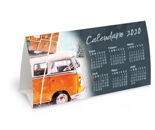Agendes i calendaris