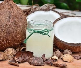 Los mejores aceites naturales para el cuidado del cabello