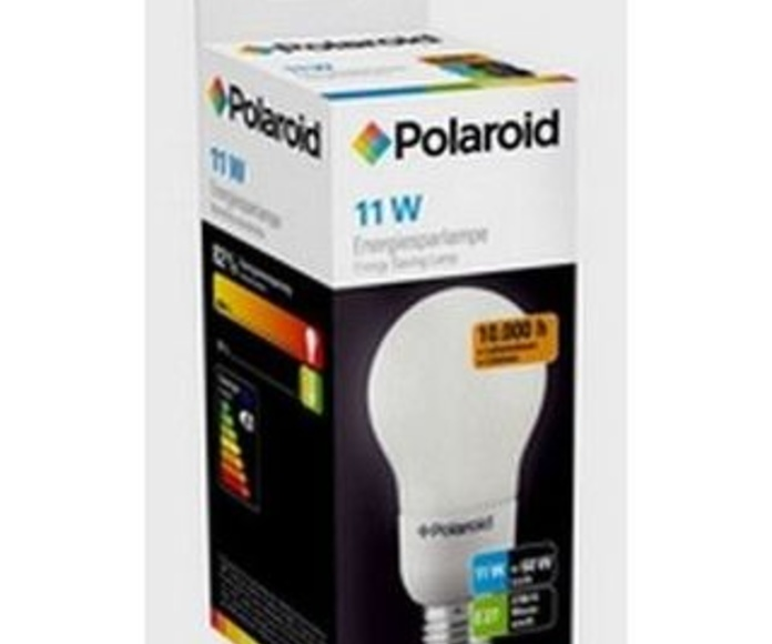Polaroid: Productos de Jesfeltom, S. L.