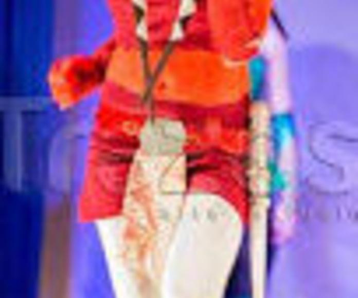 Disfraces: Servicios de Teresa Confecciones