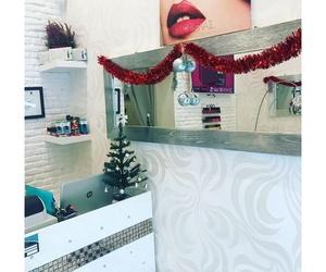 Salón de belleza y uñas en Moncloa, Madrid