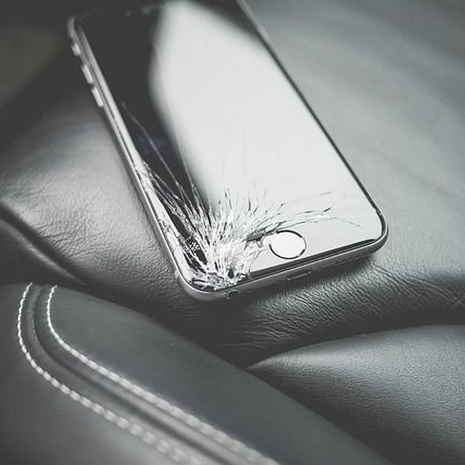 Averías en dispositivos electrónicos, ¿te toca pagarlo a ti?