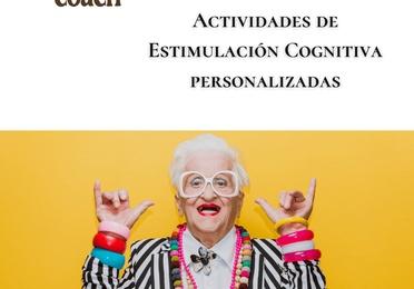 Estimulación cognitiva personalizada