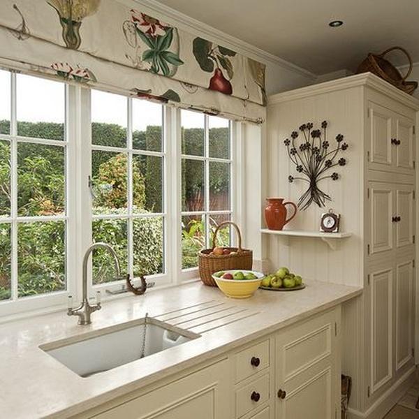 ¿Cómo debe ser el mueble de cocina perfecto?