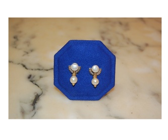 Alianzas de boda: Diseño de joyas de Joieria Perarnau