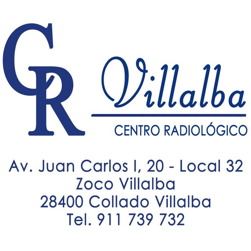 Centro Radiológico Villalba