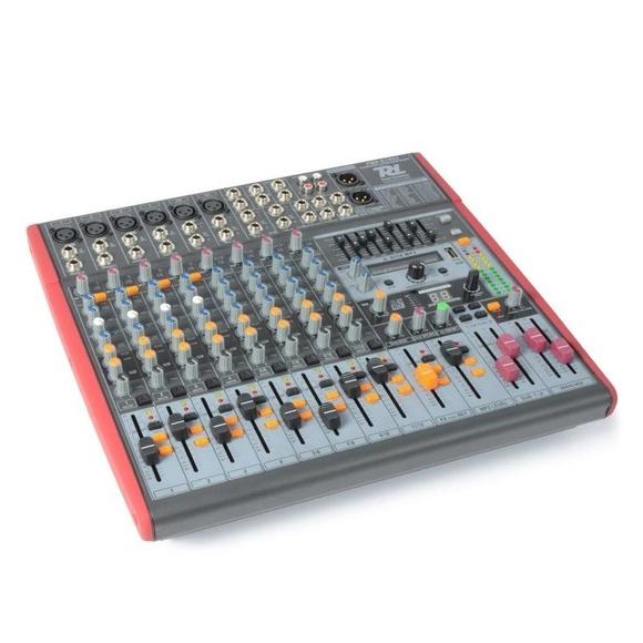 PDM - S1203: Nuestros productos de Sonovisión Parla