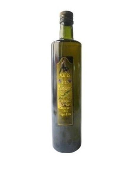 Aceite de oliva virgen extra, ACEITES VELEZ MANZANARES: Catálogo de La Despensa Ecológica
