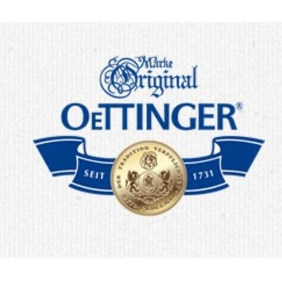 Cervezas Oettinger: Principales Marcas  de Candyland Seco