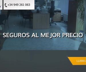 Asistencia sanitaria en Corredor del Henares
