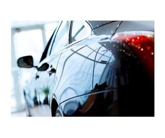 Neumáticos: Servicios profesionales de Talleres Manuel Hurtado