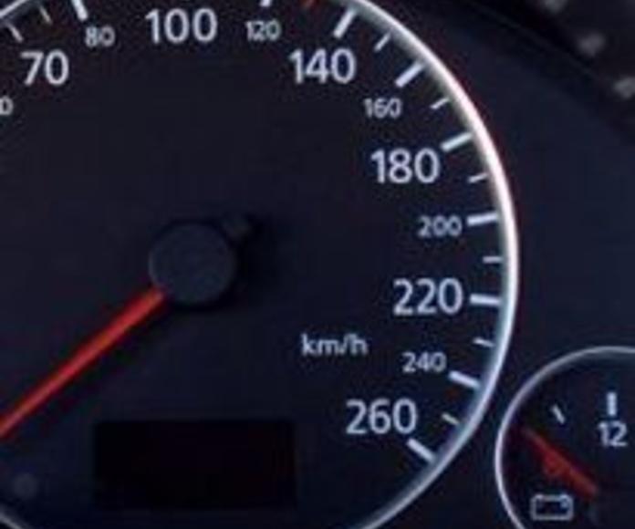 Mecánica: Servicios de Nascar Auto