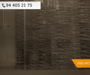 Reformas del hogar en Bilbao | Rehabilitaciones Ibai