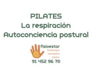 Clínica de fisioterapia en Pozuelo de Alarcón | Fisioestar
