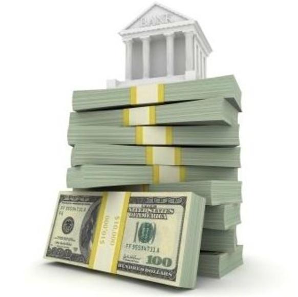 Pleitos contra bancos por cláusulas suelo y ejecuciones hipotecarias: Áreas de actuación de FRANCISCO CALLE Abogados