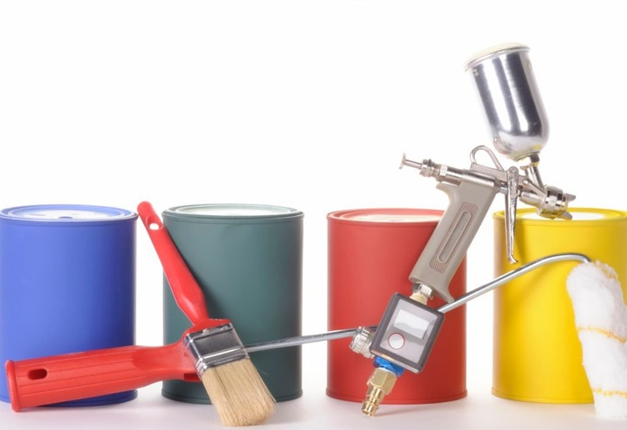 Químicos: Productos de Big Mat Pepe Mandila
