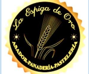 Restaurante comida casera en Alcobendas | La Espiga de Oro