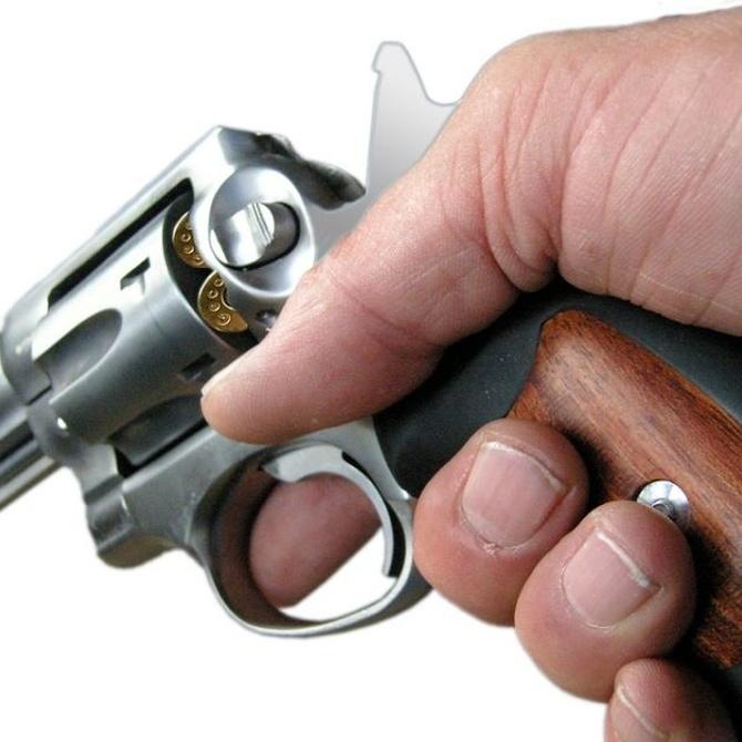 Requisitos para tener licencia de armas (I)