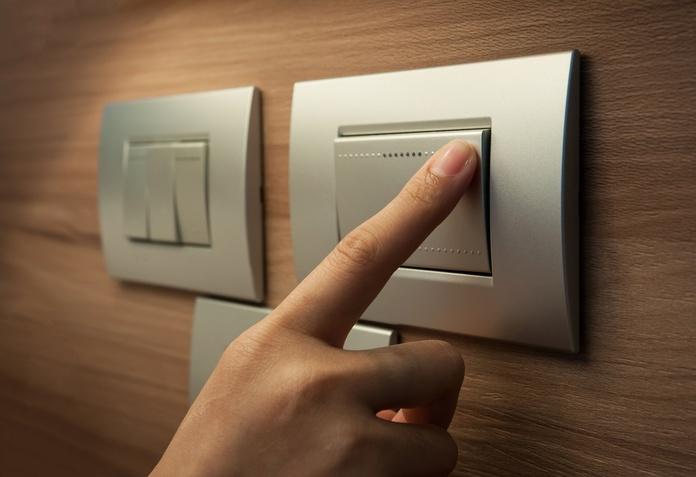 Servicios eléctricos para viviendas: Servicios de CJ Instalaciones Eléctricas