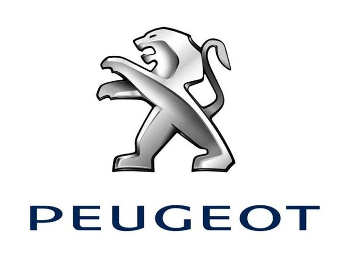 Servicio Oficial Peugeot Astorga: Servicios de Grupo Hercasa