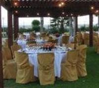 Empresa de catering Torredembarra