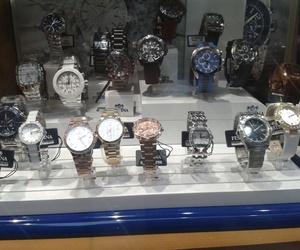 Relojes: Joyería Yoli