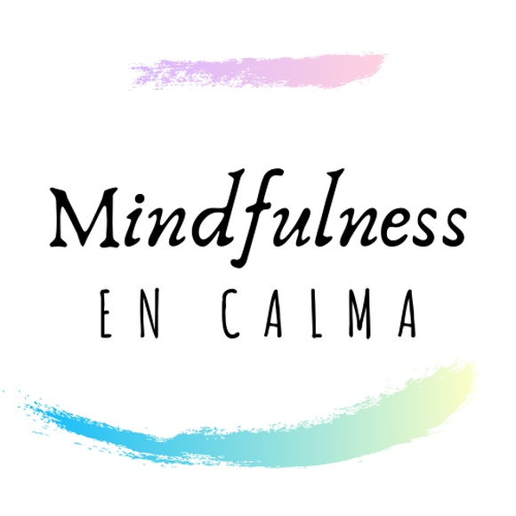 LOGO MINDFULNESS EN CALMA.png