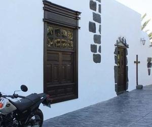 Finca Isabel, apartamentos y estudios en Lanzarote