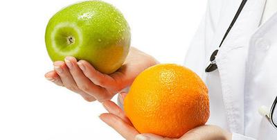 Servicio nutrigenético personalizado de CINFA: Farmacia Pontones