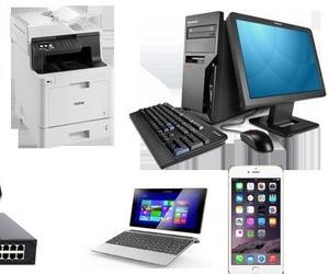 Fotos de Servicios informáticos en Torrejón de Ardoz | Easysat Comunicaciones