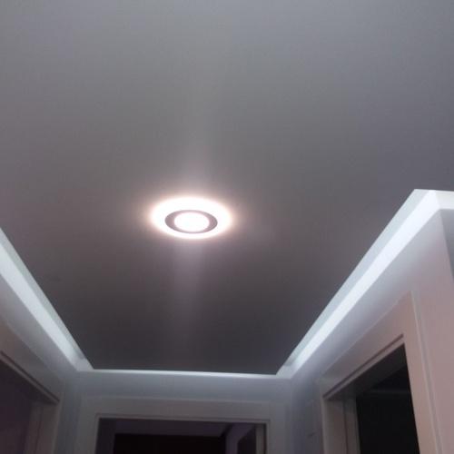 Iluminación Led en Murcia