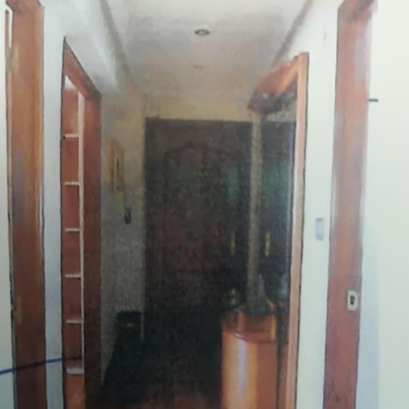 Piso en venta en Askatasun Bidea: Inmuebles de Inmobiliaria Lur Bermeo