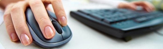 Consultas On-Line : Nuestros Servicios  de Lextime Abogados