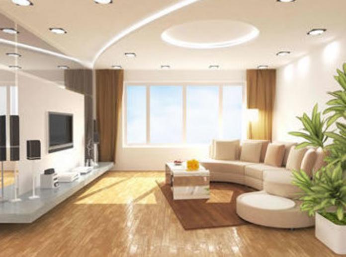 Diseño e interiorismo  : Nuestros servicios de Inmobiliaria El Carmen