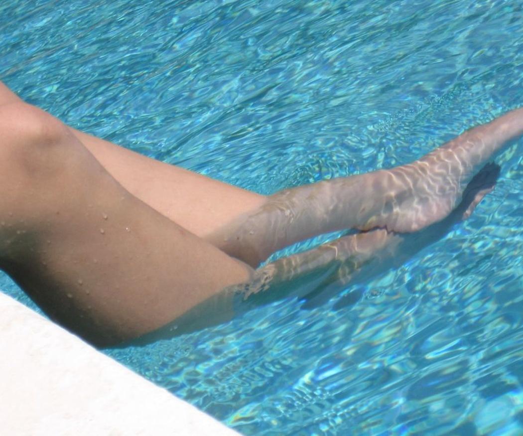 5 prácticas para mantener tu celulitis a raya