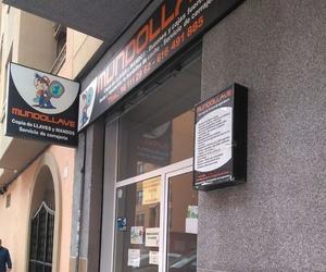 Apertura de cajas fuertes en Valencia